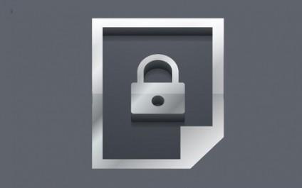 New security threat: CryptoWall