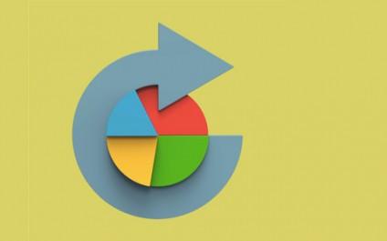 Products focus on revenue management